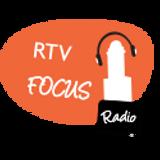 RadioFocusZwolle