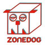 Zonedog Records