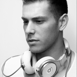 DJ G DIAMOND