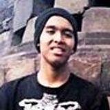 Muhammad Ivan Pradana