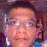 Edsson Yul Solis Ramirez