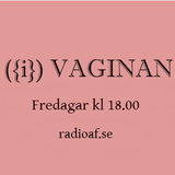 1311101 I vaginan: Popkollo, #Reklamera och Majas MC-debut