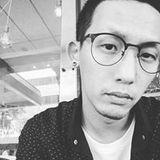 Consten Chen