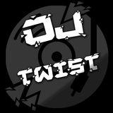 DjsCyprus DX Club Set (Dj Twist)