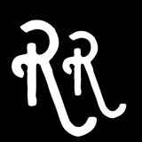 Ruino, ഽ. A. Records