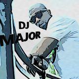 DJ Major