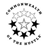 Commonwealth of the Hustle™