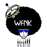 WFNK Radio ON DEMAND