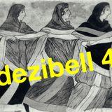 DEZIBELL