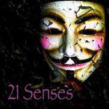 21 Senses