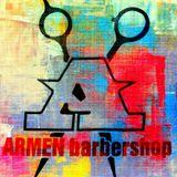 Armen Barbershop