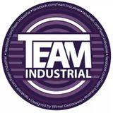 Team_Industrial