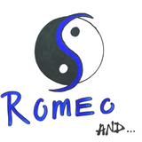 Romeo And...