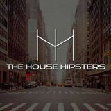 The_house_hipsters