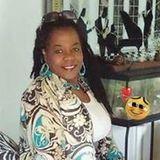 Valeriea J. Bryant