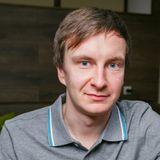 andrey_aleksandrov