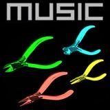 music4pliers