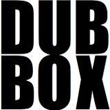 Dub Box Podcast #25