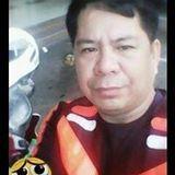 Arnaldo Z. Dela Cruz