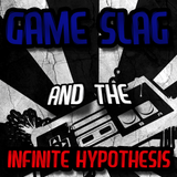 Game Slag and the Infinite Hyp
