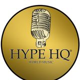 Hype HQ : 2019-06-15-1300