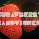 StrawberrySandwiches