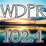 Defining Purpose Radio
