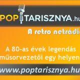 Mixtúra Orbán Dj. Mix Tamással. A 2017.  Május 10-i műsorunk. www.poptarisznya.hu
