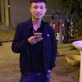 Dj Minh Police