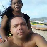 Gertrudes Santos