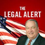CLA Legal Alert Podcast