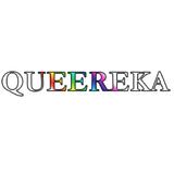 Queereka Podcast