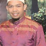 Abdurrahim Dany Suganda