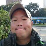 Antonio Tung