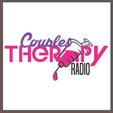 Couples Therapy Radio