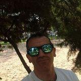 Antonio Moreira Toni