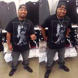 Yung Mula PResents No New friendsLive Cd June 22 Selector crank Ft Djonetime (Big Shot Studios)