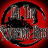 Dj The Scorpion King
