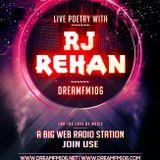 Rj Rehan