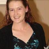 Ashley Cabral