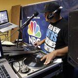 DJ Braker
