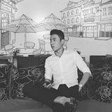 Nguyễn Huy Thăng