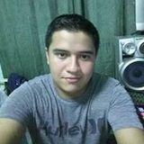 Samuel Quiroz