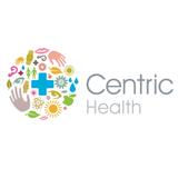 Centrich Health