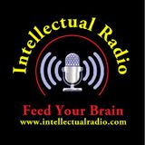 Pamela McGee On Intellectual Radio