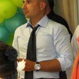 Sylvain Solbes