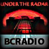 BCradioUndertheradar