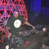 DJ Krisis