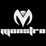 DJ Monstro Essential Mix November 2012