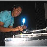DJ Marquinho AT